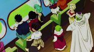 Dragon-ball-kai-2014-episode-69-0521 43028853281 o