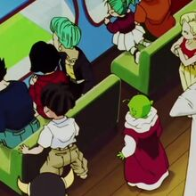 Dragon-ball-kai-2014-episode-69-0521 43028853281 o.jpg