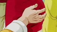 Dragon Ball Kai Episode 045 (130)