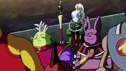 Dragon Ball Super Episode 110 0365