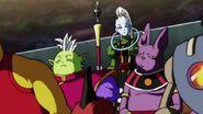 Dragon Ball Super Episode 110 0370