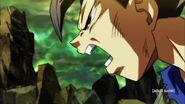 Dragon Ball Super Episode 112 0668