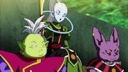 Dragon Ball Super Episode 113 0278