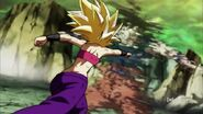 Dragon Ball Super Episode 113 0403