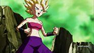 Dragon Ball Super Episode 113 0713