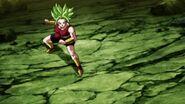 Dragon Ball Super Episode 114 0759