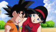 Dragon Ball Super Screenshot 0525-0