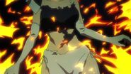 Fire Force Episode 5 0517