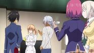 Food Wars Shokugeki no Soma Season 4 Episode 7 0142