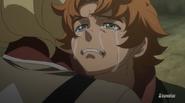 Gundam-orphans-last-episode05544 41320384505 o