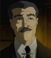 Howard Stark (Earth-199673)