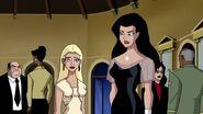 Justice-league-s02e07---maid-of-honor-1-0763 27956101847 o
