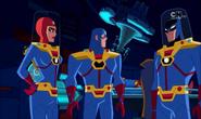 Justice League Action Women (46)