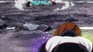 My Hero Academia Episode 4 0640