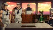My Hero Academia Season 2 Episode 19 0533