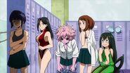 My Hero Academia Season 2 Episode 20 0590