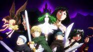 My Hero Academia Season 4 Episode 20 0247