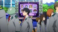 My Hero Academia Season 4 Episode 23 0885