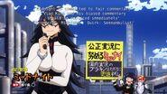 My Hero Academia Season 5 Episode 11 0812