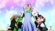 My Hero Academia Season 5 Episode 16 0104