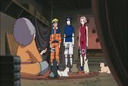 Naruto-s189-40 39350093845 o