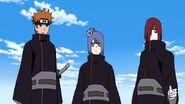 Naruto-shippden-episode-dub-440-0330 42286475162 o