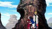 Naruto-shippden-episode-dub-442-0350 41802959614 o