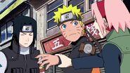 Naruto-shippden-episode-dub-443-0427 28652346468 o