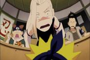 Naruto Shippudden 181 (211)