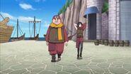 Naruto Shippuden Episode 242 0077