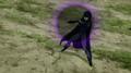 Teen Titans the Judas Contract (455)