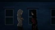 Teen Titans the Judas Contract (558)