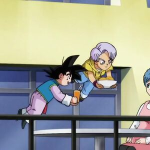 Watch-dragon-ball-super-77-0674 44932920661 o.jpg