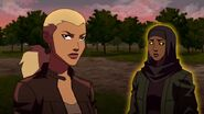 Young.justice.s03e05 0646