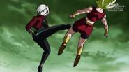 000047 Dragon Ball Heroes Episode 706165
