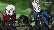 000111 Dragon Ball Heroes Episode 712352