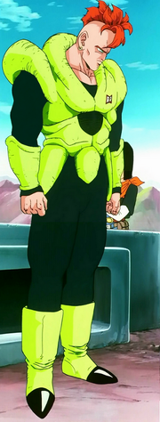 280px-Android16GokusAssasinK.png