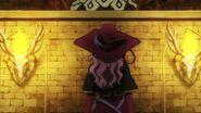 Black Clover Episode 139 0188