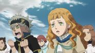 Black Clover Episode 75 0719