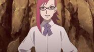 Boruto Naruto Next Generations Episode 73 0711