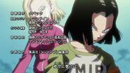 Dragon Ball Super Episode 102 1131