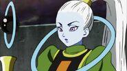 Dragon Ball Super Episode 111 0649