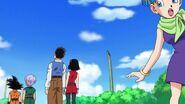 Dragon Ball Super Screenshot 0406