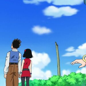 Dragon Ball Super Screenshot 0406.jpg