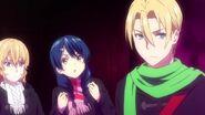 Food Wars! Shokugeki no Soma Season 3 Episode 15 0971