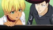 Food Wars! Shokugeki no Soma Season 3 Episode 8 0624