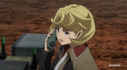 Gundam-1122817 39171189794 o