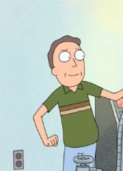 Jerry1.png