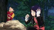 My Hero Academia Season 2 Episode 23 0513