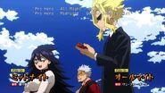 My Hero Academia Season 5 Episode 10 0170